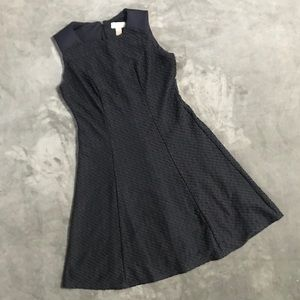 Ann Taylor LOFT Dress!